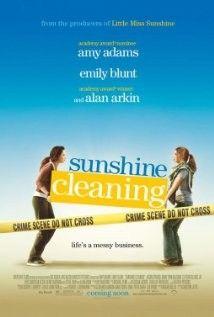 Tiszta napfény (2008)