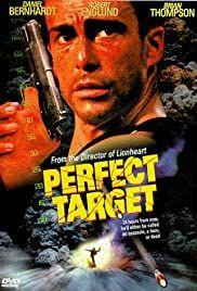 Tökéletes áldozat (1997)