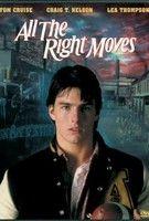 Tökéletes mozdulatok (1983)
