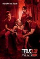 True Blood - Inni és élni hagyni 6. évad (2013)