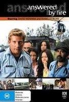 Tűzben edzett ország (2006)
