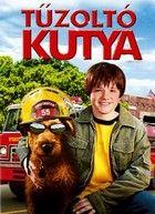 Tűzoltó kutya (2007)
