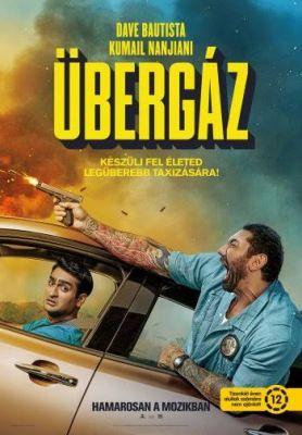 Übergáz (2019)