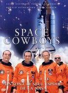 Űrcowboyok (2000)