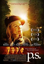 Utóirat: Szeretlek (2004)