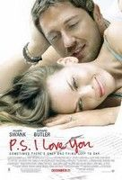 Utóirat: Szeretlek, P.S. I Love You (2007)