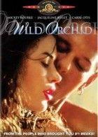 Vad orchideák (1990)