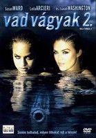 Vad vágyak 2. (2004)