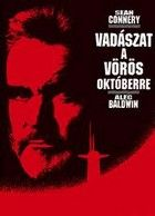 Vadászat a Vörös Októberre (1990)