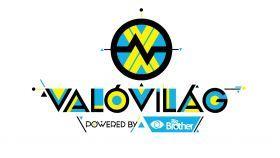 ValóVilág powered by Big Brother 10. évad (2020)