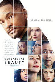 Váratlan szépség (2016)