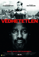 Védhetetlen (2012)