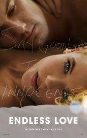 Végtelen szerelem (2014)