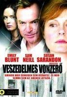Veszedelmes vonzerő (2006)