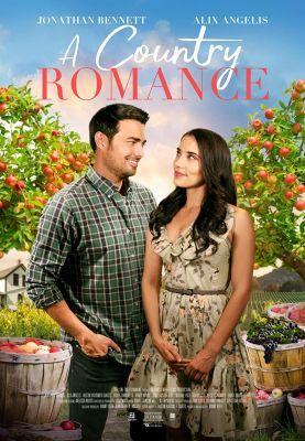 Vidéki románc (2021)