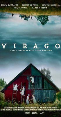 Virago (2019)