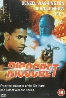 Visszakézből (1991)