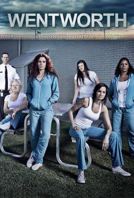 Wentworth, a nők börtöne 9. évad (2021)