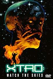 Xtro 3: Folytatódik a rettegés (1995)