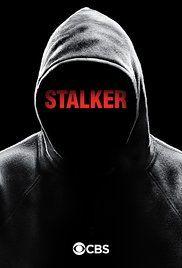 Zaklatók 1. évad (2014)